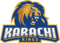 Image result for karachi kings