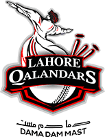 Image result for lahore qalandars