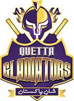 Image result for quetta gladiators